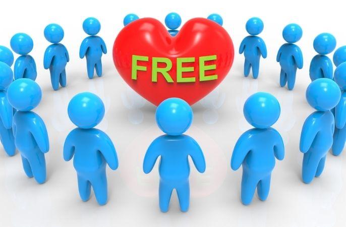 relaciones abiertas amor libre